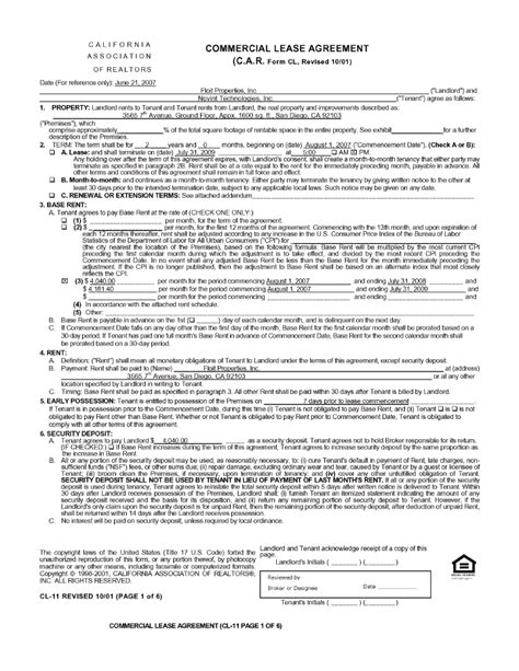 section 213 notice lease waiver of jury trial form animalpriority