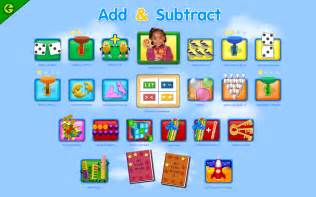 Starfall free android apps on google play