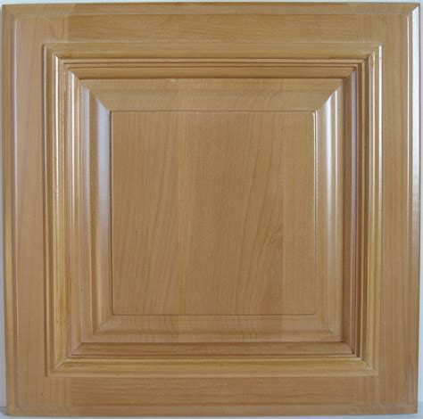 Kitchen Doors Cabinets Kitchencabinetdoorstyles Customwoodcraftinfo