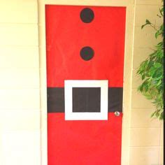 santas house of games xmas door decoration 1000 images about front porch ideas on outdoor decorations