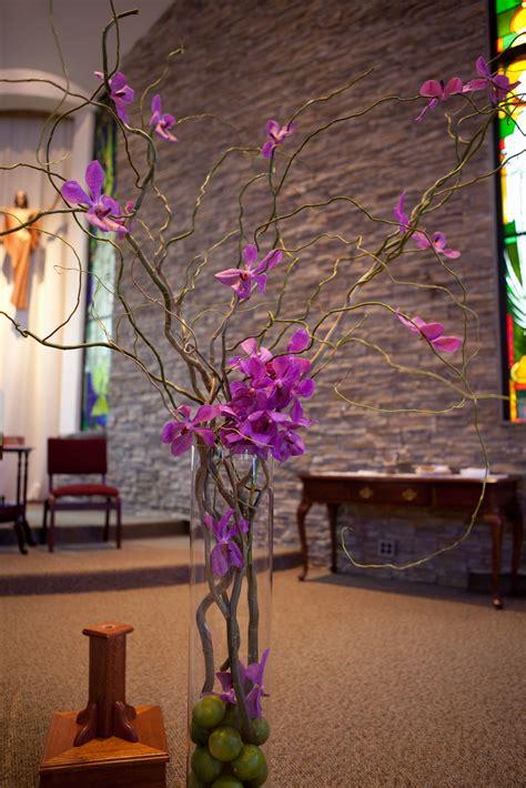 modern centerpiece modern floral design s