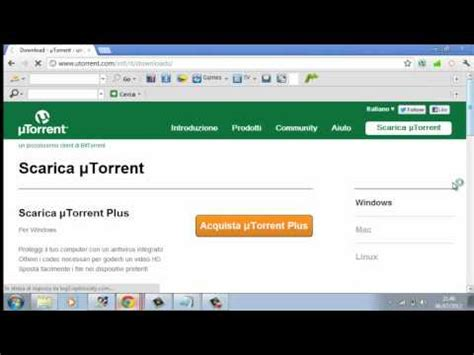 poweriso full version free download utorrent come scaricare poweriso doovi