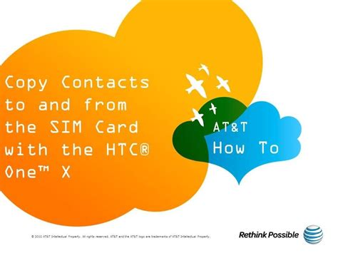 how to make a copy of a sim card copy contacts to and from the sim card with the htc 174 one
