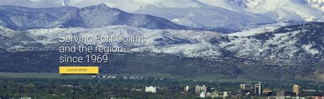welcome to the orthopaedic spine center of the rockies orthopaedic spine center