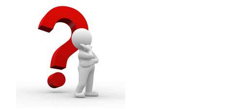 preguntas capciosas para una entrevista dos tipos de preguntas capciosas en las entrevistas