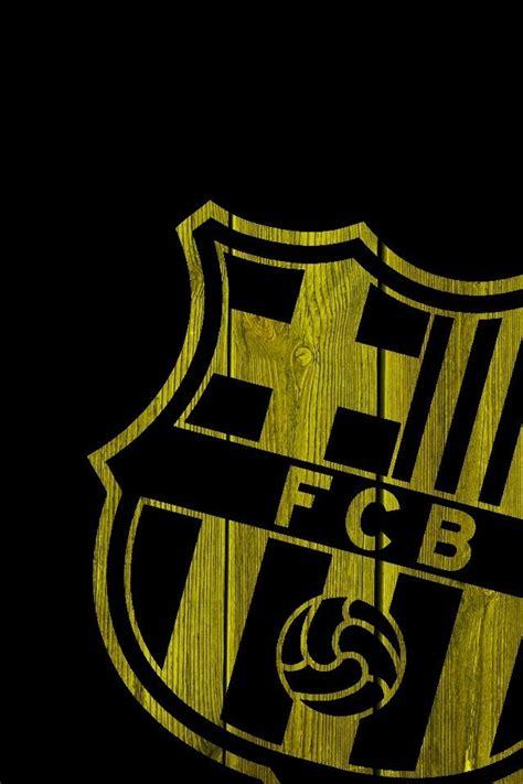wallpaper barcelona app fcバルセロナ サッカーの壁紙 iphone壁紙ギャラリー