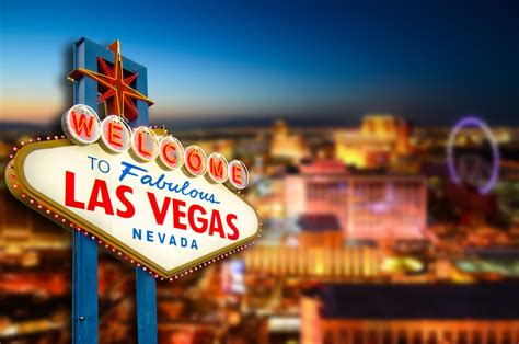 frontier to offer nonstop flights to las vegas from