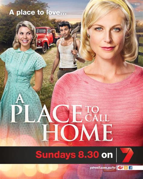 A Place On Netflix 30 Best A Place To Call Home Images On Tv Series Tv And Period Dramas