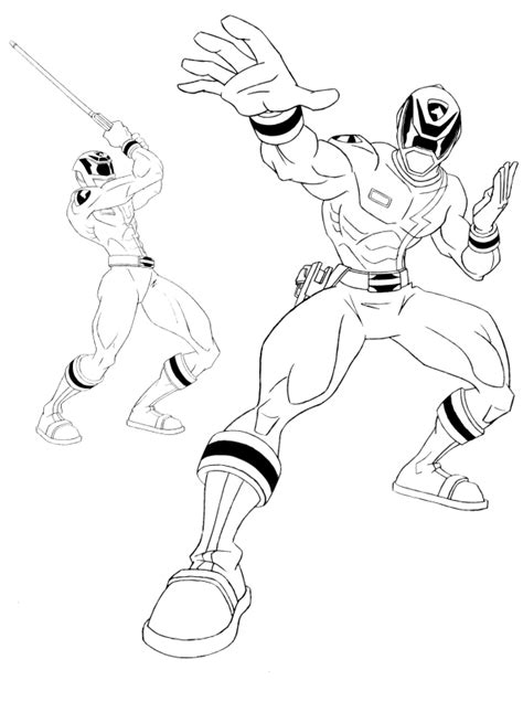 baby power rangers coloring pages coloring page power rangers coloring pages 42