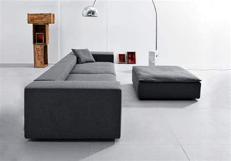 divani pianca duo sofa pianca
