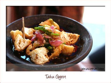 Krupuk Bawang Khas Cirebon makanan dan minuman khas cirebon