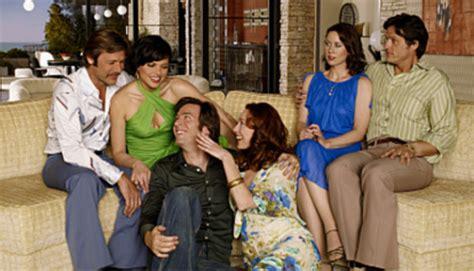 swinging couples india 우리집 고양이는 tv를 본다 2008년 여름 미국 드라마 시즌의 빈틈을 노려라