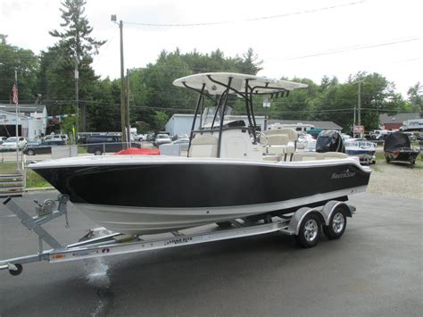 nautic star boats 2302 legacy nautic star 2302 legacy 2016 for sale for 59 995 boats