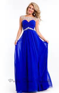 Party dresses for juniors macy s 2014 2015 fashion trends 2016