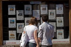 government house loans for first time buyers older homeowners should be given more encouragement to sell up and downsize daily