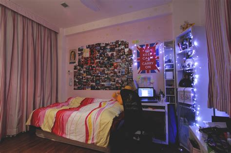 teenage bedroom tumblr indie bedroom ideas tumblr teenage cool and vintage info