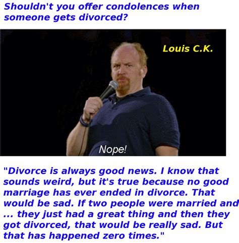 divorce how to unf ck yourself from a complete guide to transform and enhance your on your journey to divorce your once books comedians talk divorce and heartbreak green vision