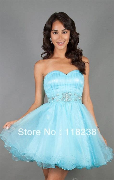 light blue shorts light blue prom dresses light blue
