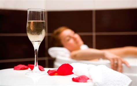 10 Ways To Make This Stvalentines Day Unforgettable by Special St How To Make Your S Day