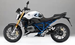 2017 bmw motorrad r1200 r series model updates image 515739