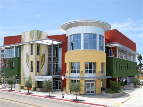design health center la maestra community health clinic the center for health