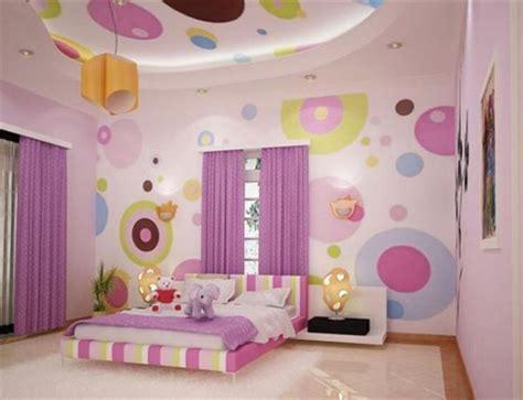 motif wallpaper dinding untuk kamar anak motif wallpaper dinding cantik untuk kamar tidur remaja