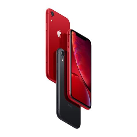 iphone xr stormfront