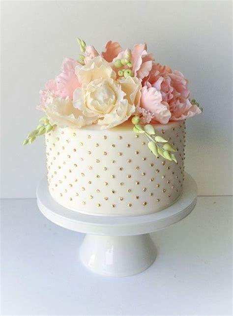 pattern cakes pinterest best 25 beautiful birthday cakes ideas only on pinterest