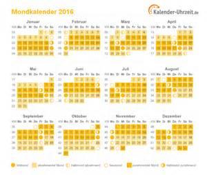Vollmond Kalender 2018 Neumond 2016 Calendar Search Results Calendar 2015
