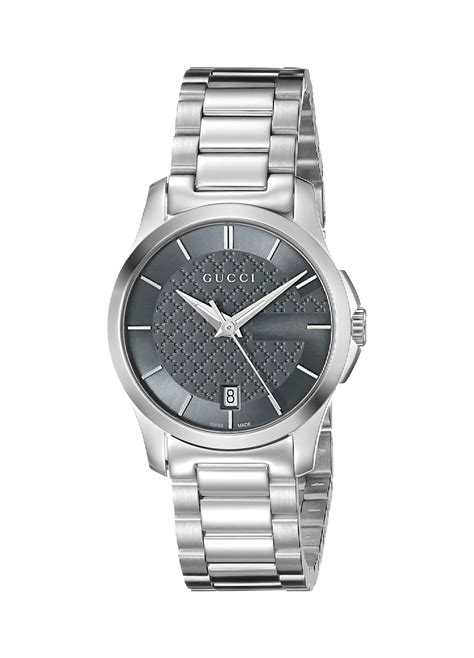 gucci g timeless s ya126522 watchtag