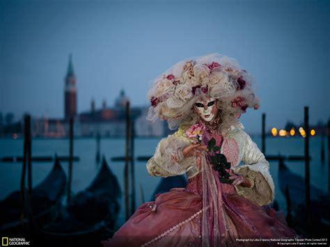 contest 2013 state winners carnevale di venezia traveler photo contest 2013