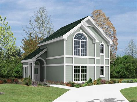 large garage plans large garage with apartment plans joy studio design