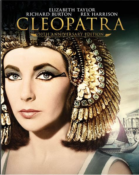 elizabeth taylor biography in spanish elizabeth taylor as cleopatra photo gallery celebrate