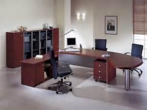 office desk layout ideas furniture luxury office desk design ideas for modern home