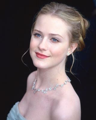 evan rachel wood twilight low resolution several open letters to several quot twilight