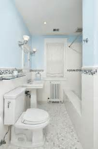 interesting tiling ideas for bathroom walls bathrooms floors with skillful design tile modern