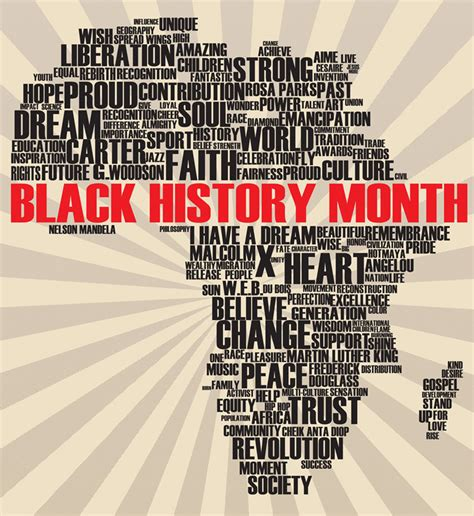black history month challenge black history month reading challenge jeaninamarie