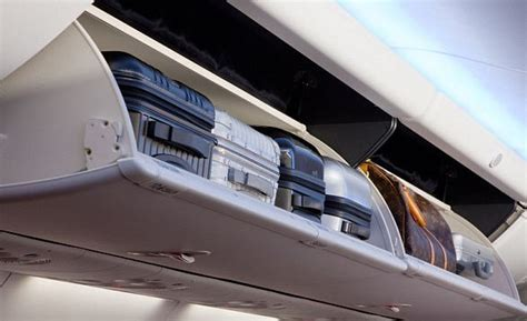 aircraft cabin luggage size iata guideline to get bag into cabin airliners now