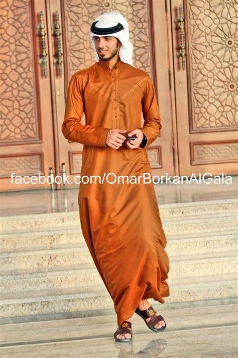 omar borkan al gala daughter too handsome for saudi arabia omar borkan al gala