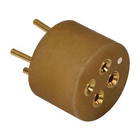 test diode laser photodiode sockets