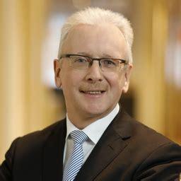 deutsche bank krefeld ostwall frank passen leiter portfolioberatung marktregionen