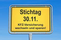 Kfz Versicherung Wechseln Nach Hochstufung by Devk Kfz Wechselkompass 2012 Zeigt Kfz Versicherte