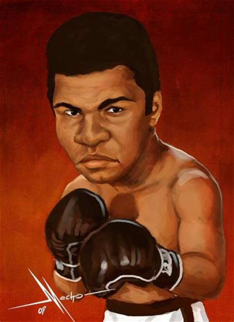 taha muhammad ali biography muhammad ali background what was muhammad ali famous