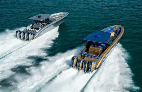 cobalt boats muskoka 18 best boats images on pinterest boats cobalt and boating