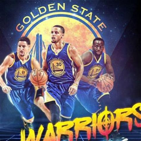 Teh Siiplah the splash brothers gswsplashbros
