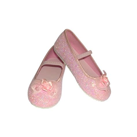 buy pink sparkly shoes