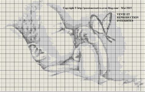 bureau de change a駻oport de montr饌l grille gratuite point de croix b 233 b 233 et papillon le