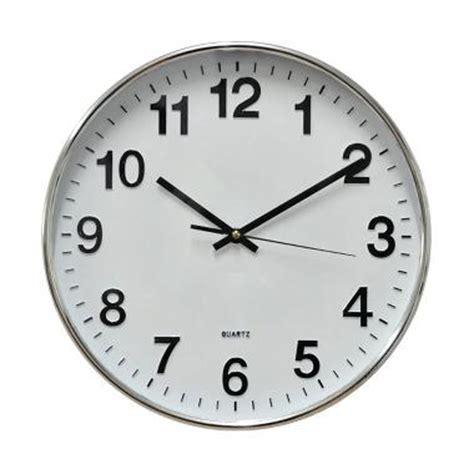 Harga Jam Dinding by Jual Jam Dinding Terbaik Terlengkap Harga Menarik