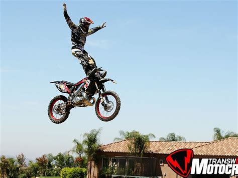 download freestyle motocross fmx motocross stunt fancy wallpaper 29 1024x768 download