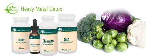 Candida Cleanse On Metal Detox by Detox And Cleanse Buy Cleanse And Detox Products